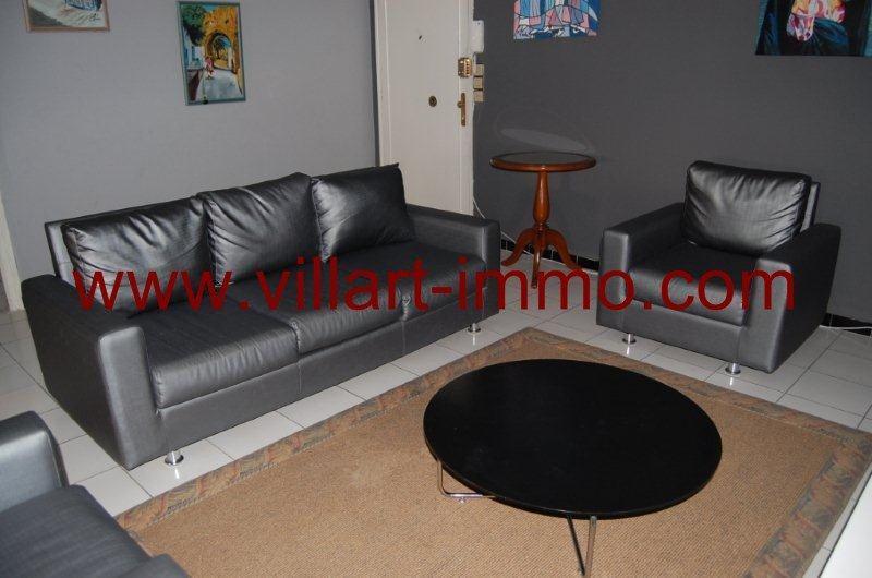 3-location-appartement-meuble-centre-ville-tanger-salon-2-l899-villart-immo