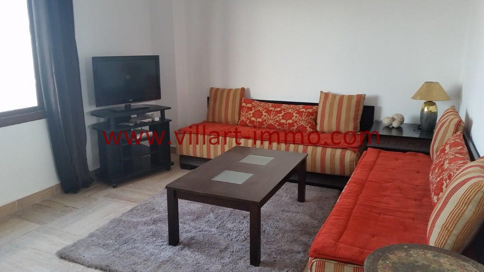 3-location-appartement-meuble-centre-ville-tanger-salon-2-l909-villart-immo