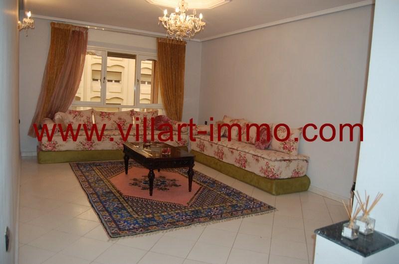 3-location-appartement-meuble-centre-ville-tanger-salon-l898-villart-immo