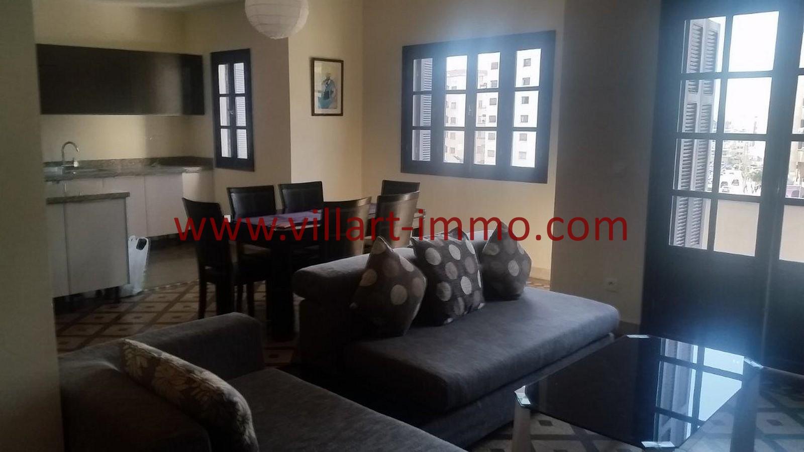 3-location-appartement-meuble-centre-ville-tanger-salon-l965-villart-immo