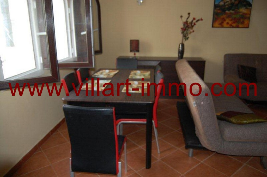 3-location-appartement-meuble-malabata-tanger-coin-salle-a-manger-l817-villart-immo