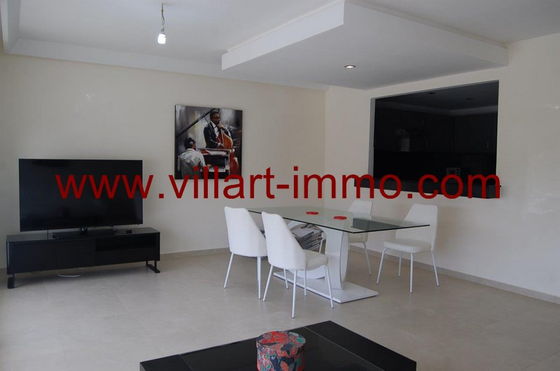 3-location-appartement-meuble-tanger-salon-2-lsat952-villart-immo
