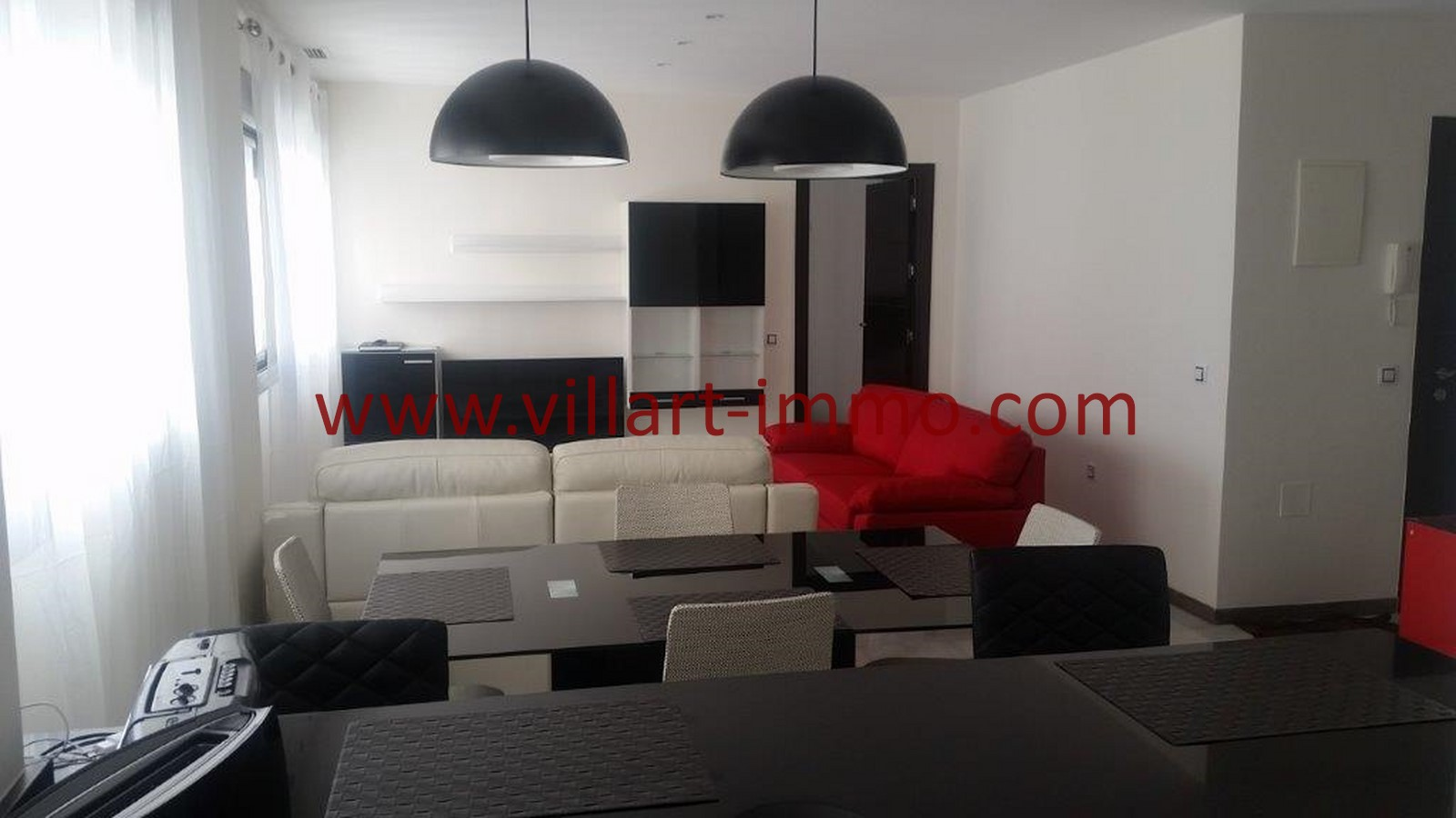 3-location-appartement-meuble-tanger-salon-l975-villart-immo
