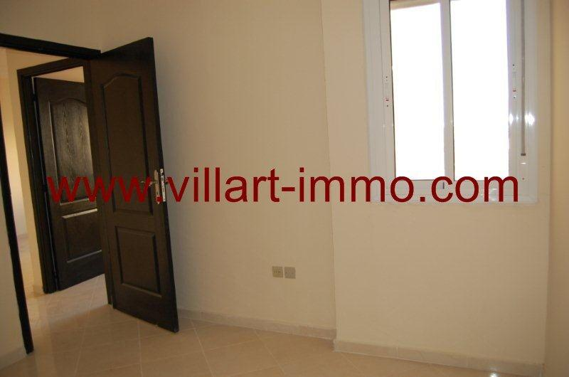 3-location-appartement-non-meuble-tanger-chambre-1-l854-villart-immo-agence-immobiliere