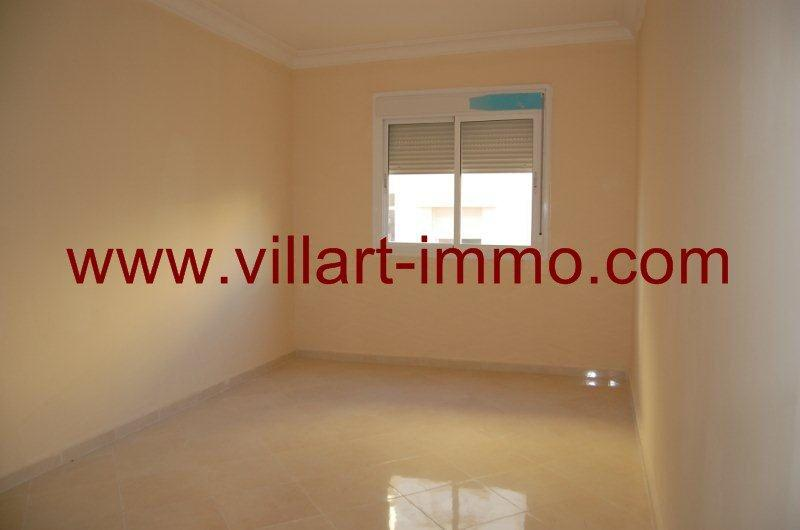 3-location-appartement-non-meuble-tanger-chambre-2-l853-villart-immo-agence-immobiliere
