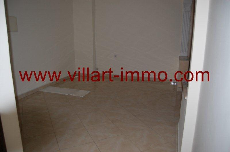 3-location-appartement-non-meuble-tanger-chambre-l990-villart-immo2-location-appartement-non-meuble-tanger-salon