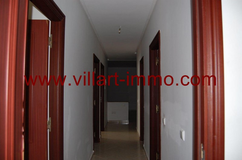 3-location-appartement-non-meuble-tanger-couloir-l931-villart-immo