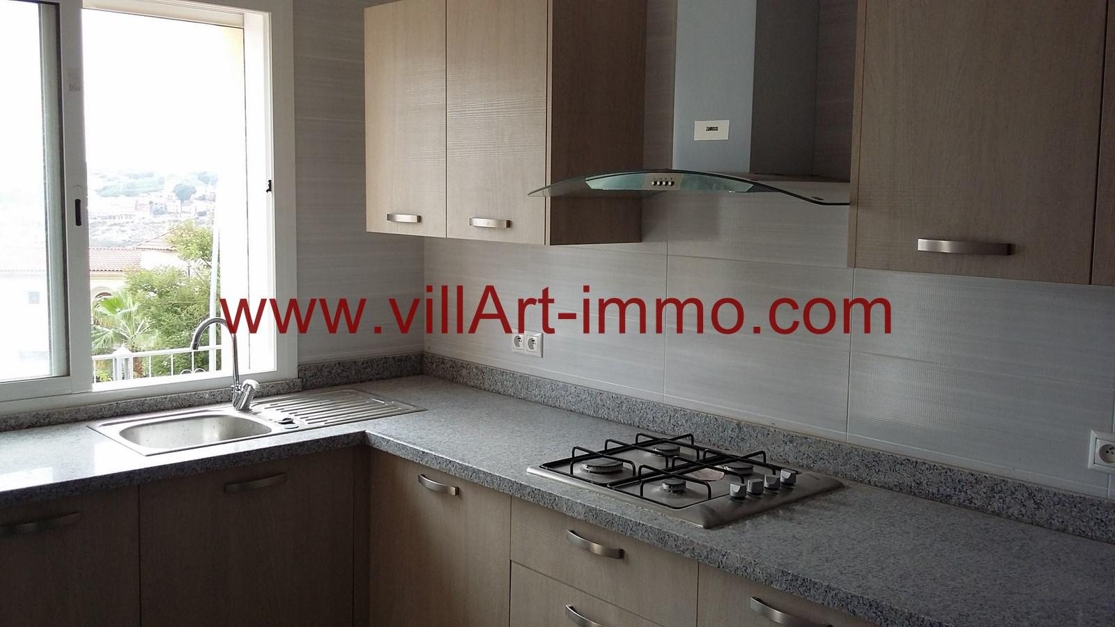 3-location-appartement-non-meuble-tanger-cuisine-1-l880-villart-immo