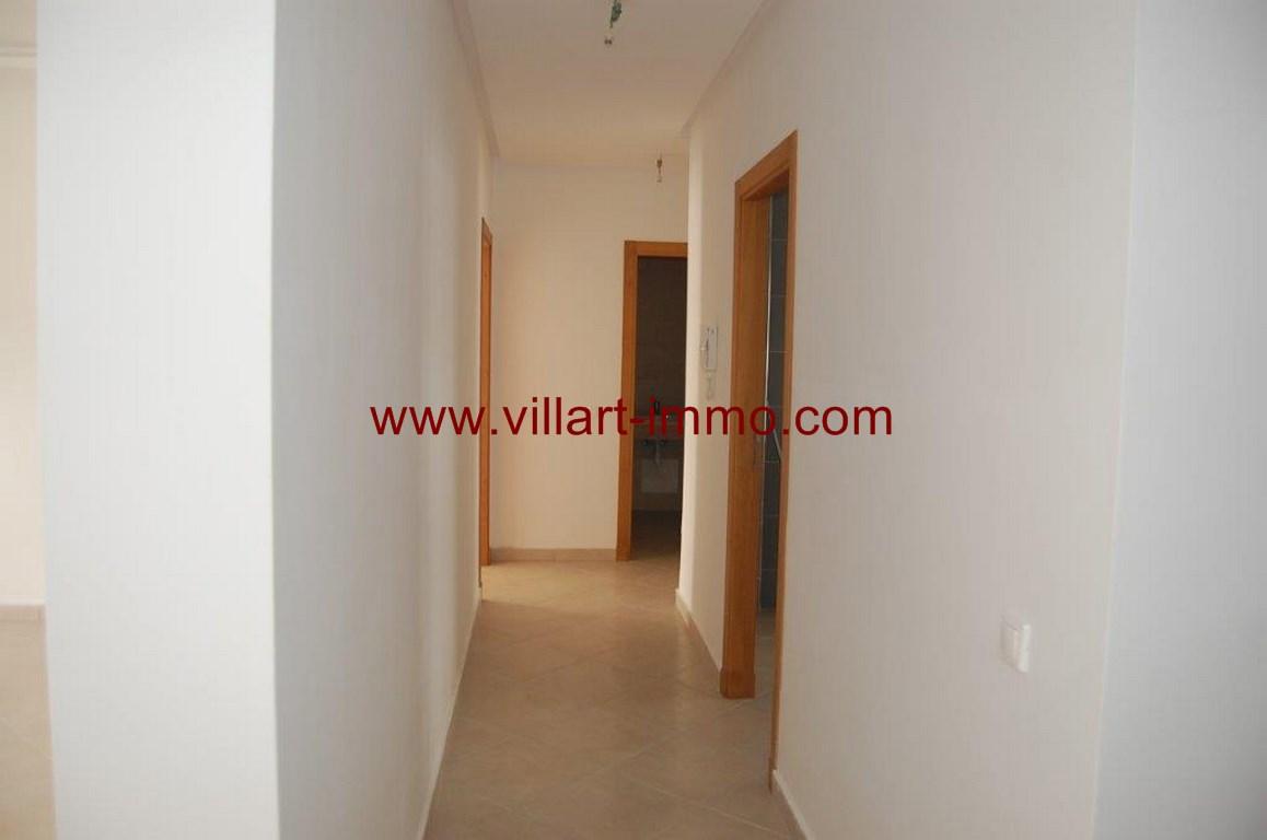 3-location-appartement-non-meuble-route-de-rabat-entree-agence-immobiliere-villart-immo-l1007