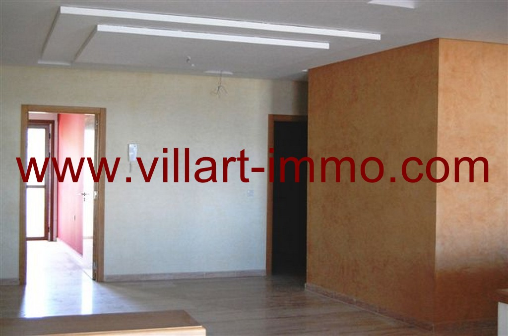 3-location-appartement-non-meublee-malabata-tanger-entree-l846-villart-immo