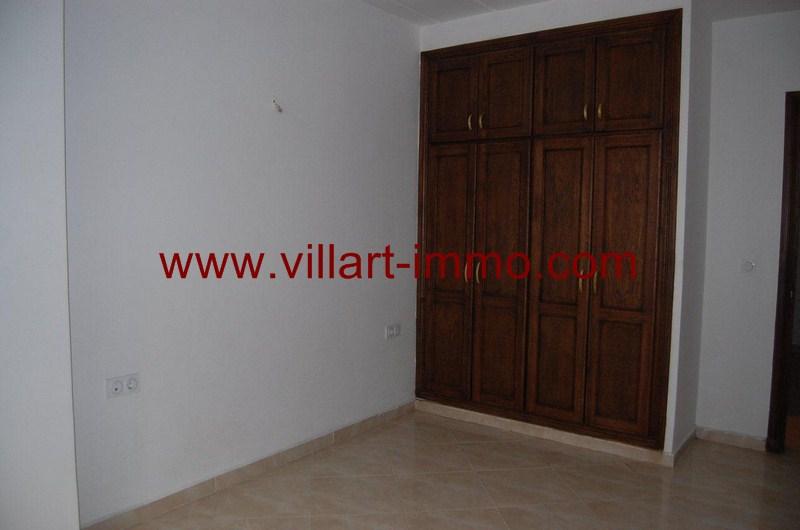 3-location-appartement-tanger-centre-ville-chambre-2-l979-villart-immo