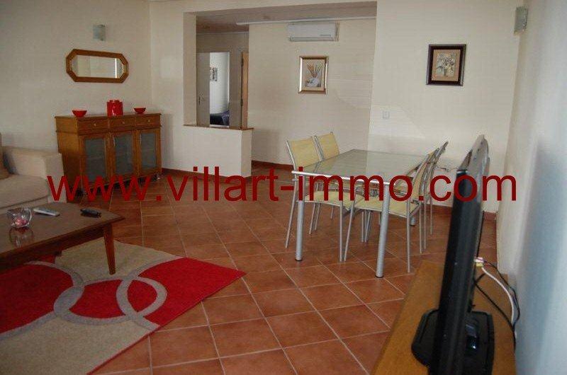 3-location-appartement-tanger-meuble-salle-de-bain-l948-villart-immo