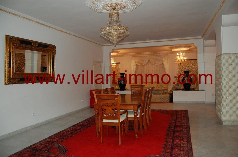 3-location-local-commercial-malabata-tanger-salle-a-manger-lc961-villart-immo