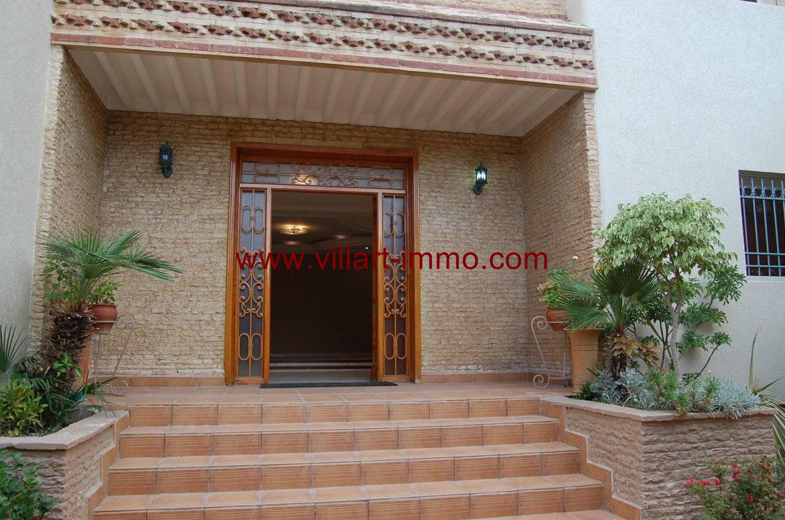3-location-villa-non-meublee-malabata-tanger-entree-lv902-villart-immo