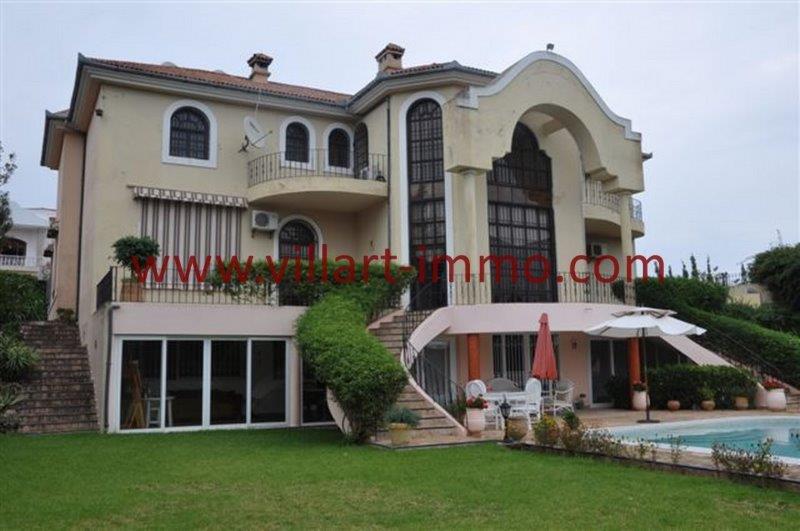 3-location-villa-tanger-boubana-entree-lv976-villart-immo