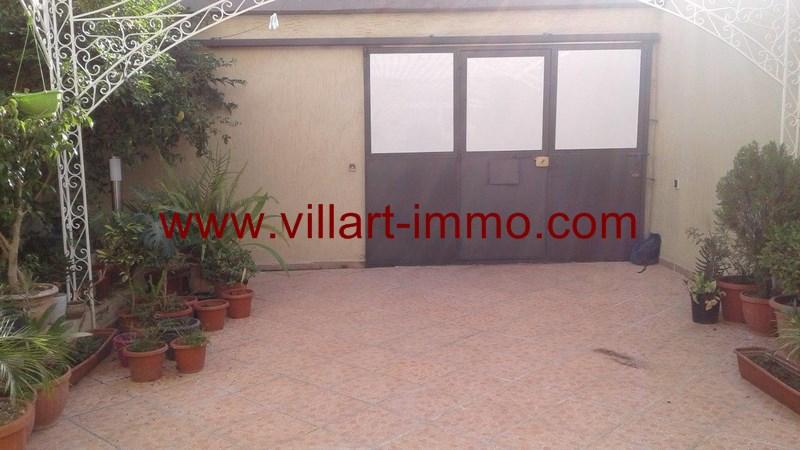 3-location-villa-meublee-tanger-entree-lv992-villart-immo
