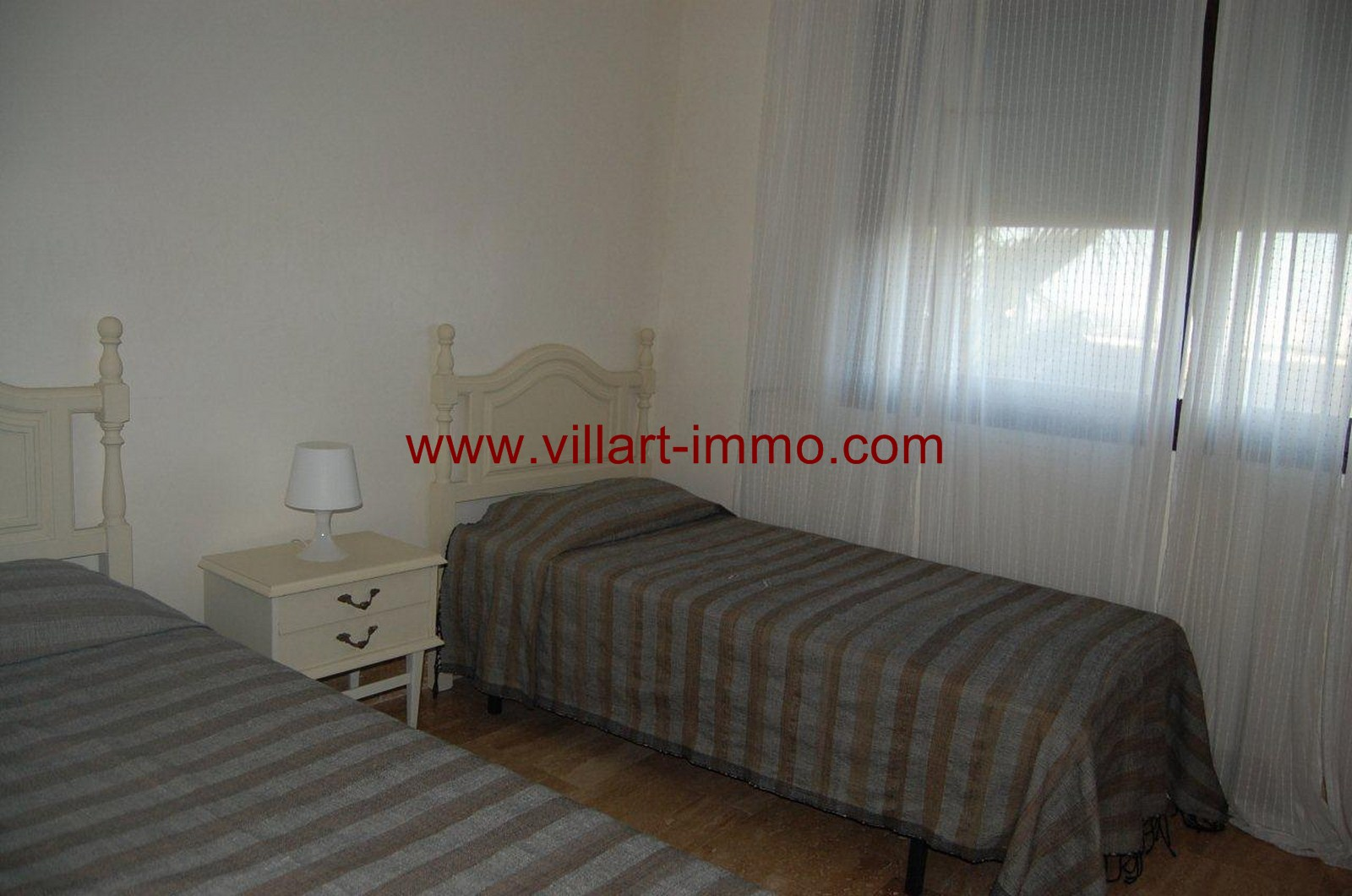 3-vente-appartement-tanger-achakar-chambre-1-va391-villart-immo