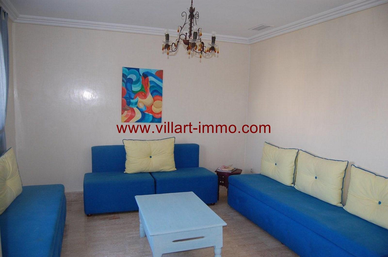 3-vente-appartement-tanger-achakar-salon-2-va389-villart-immo