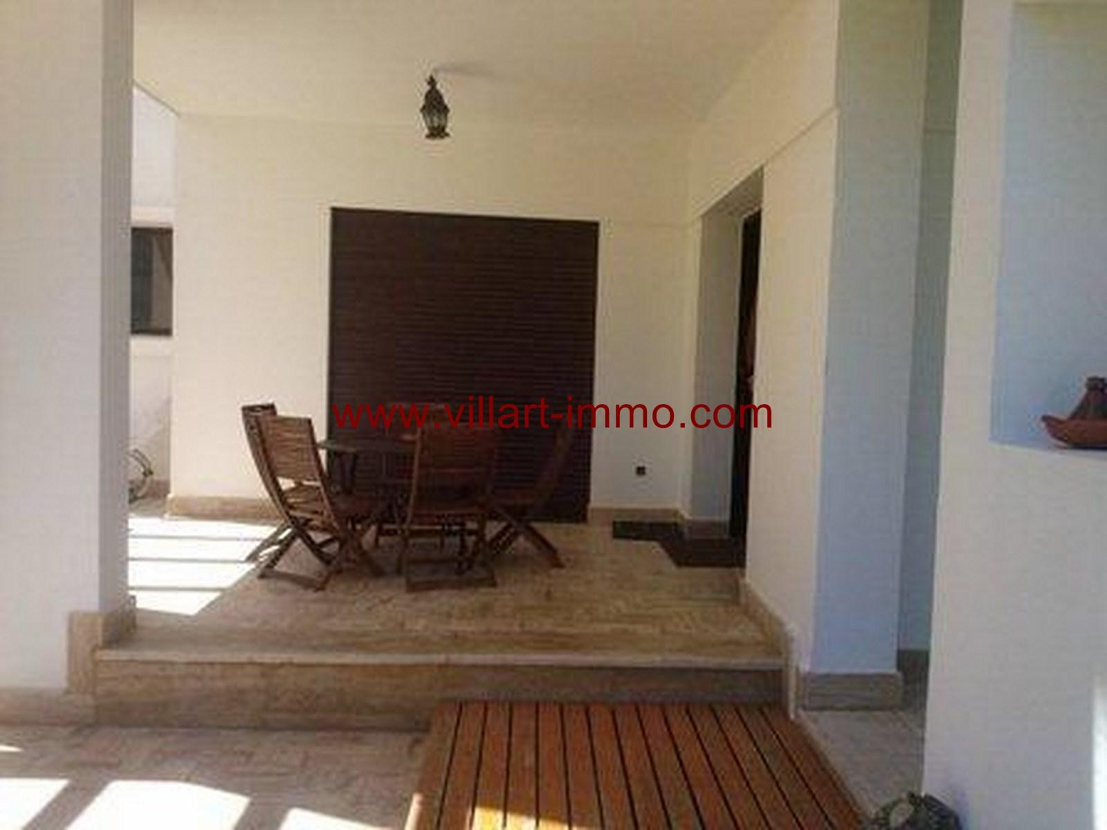 3-vente-appartement-tanger-achakar-terrasse-2-va388-villart-immo