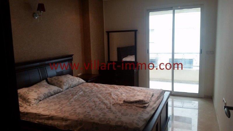 3-vente-appartement-tanger-autres-chambre-1-va455-villart-immo