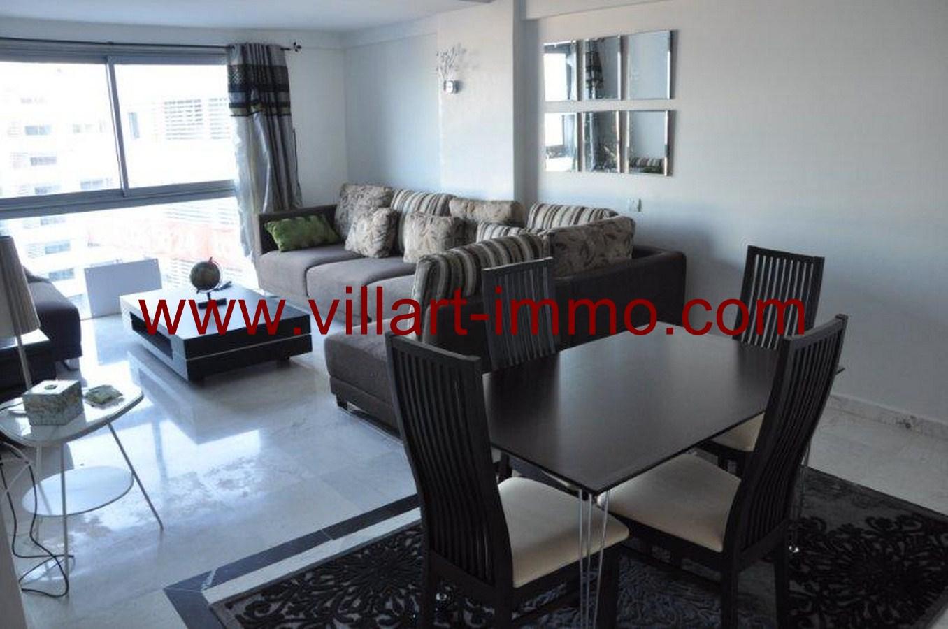 3-vente-appartement-tanger-centre-de-ville-salon-3-va462-villart-immo