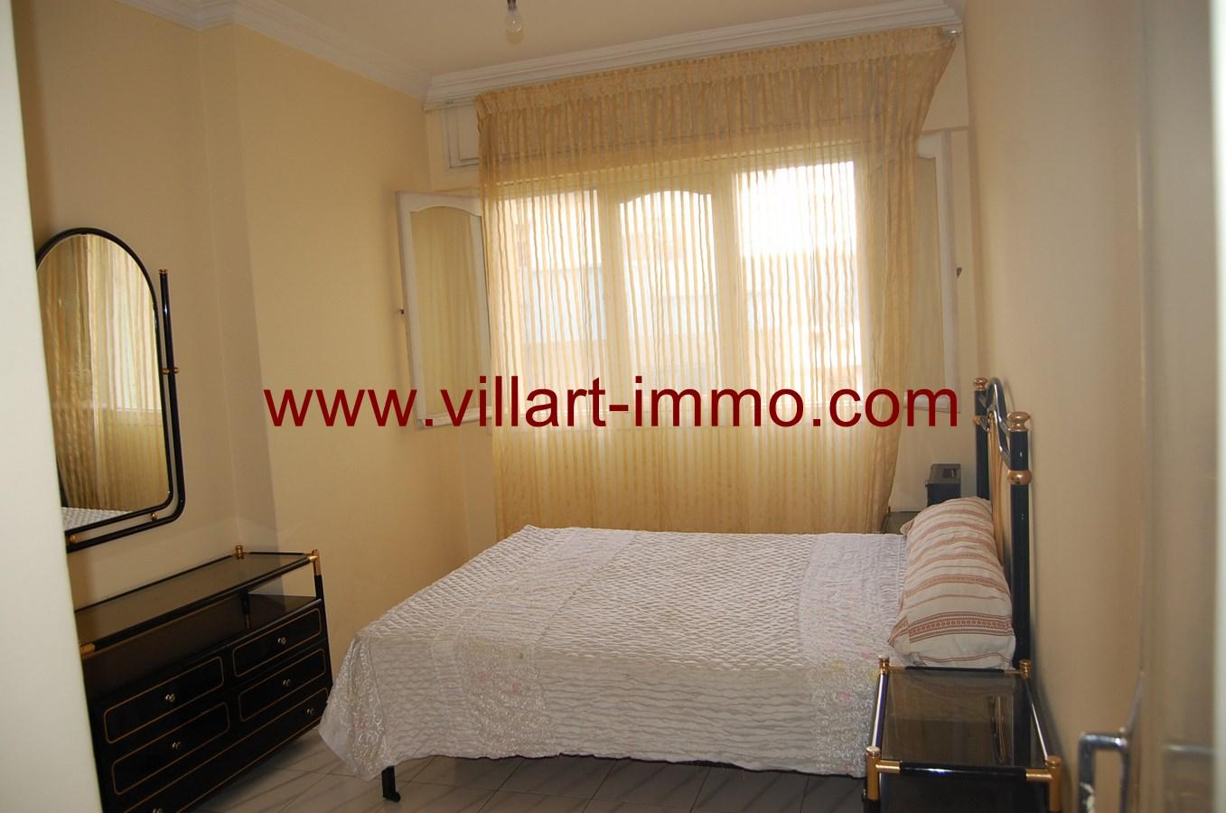 3-vente-appartement-tanger-centre-ville-chambre-1-va457-villart-immo
