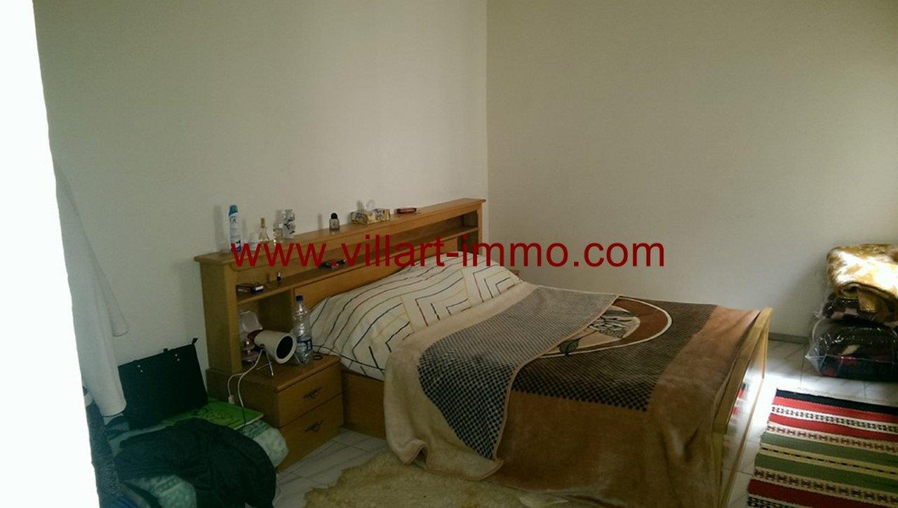 3-vente-appartement-tanger-centre-ville-chambre-va385-villart-immo