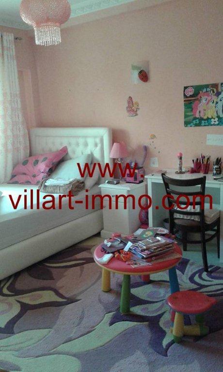 3-vente-appartement-tanger-centre-ville-chambre-va447-villart-immo