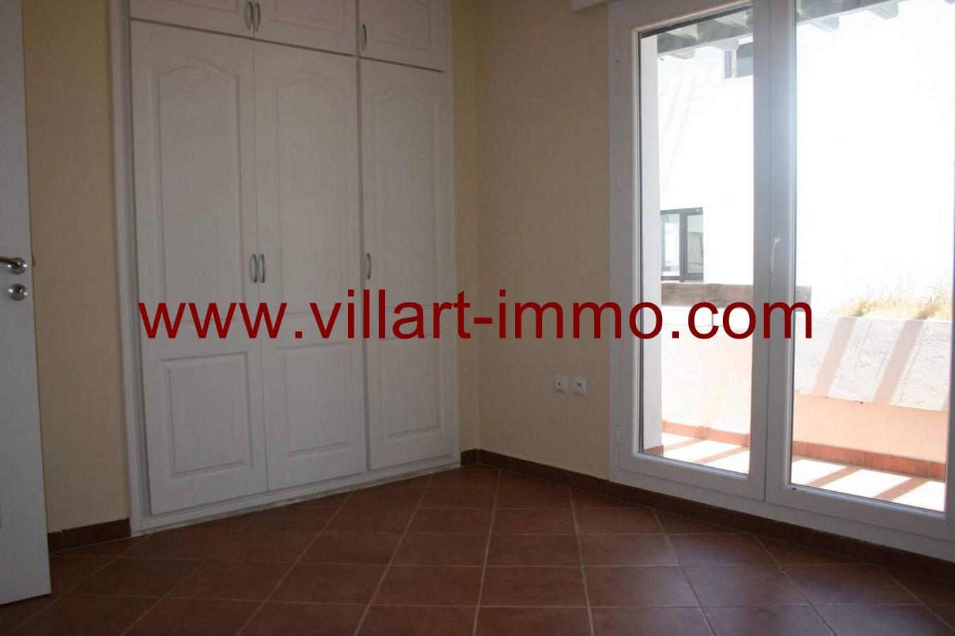 3-vente-appartement-tanger-malabata-chambre-1-va453-villart-immo