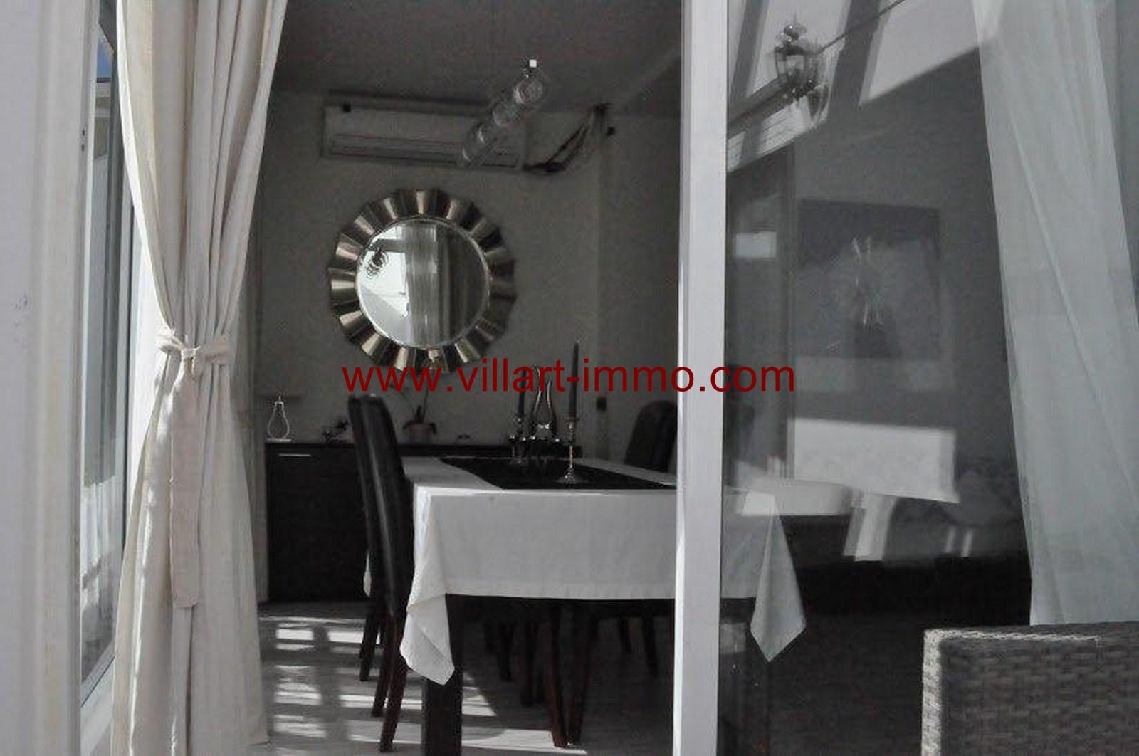 3-vente-appartement-tanger-route-de-rabat-sejour-3-va383-villart-immo
