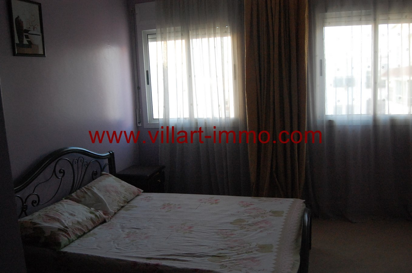 3-vente-appartement-tanger-val-fleuri-chambre-2-va448-villart-immo