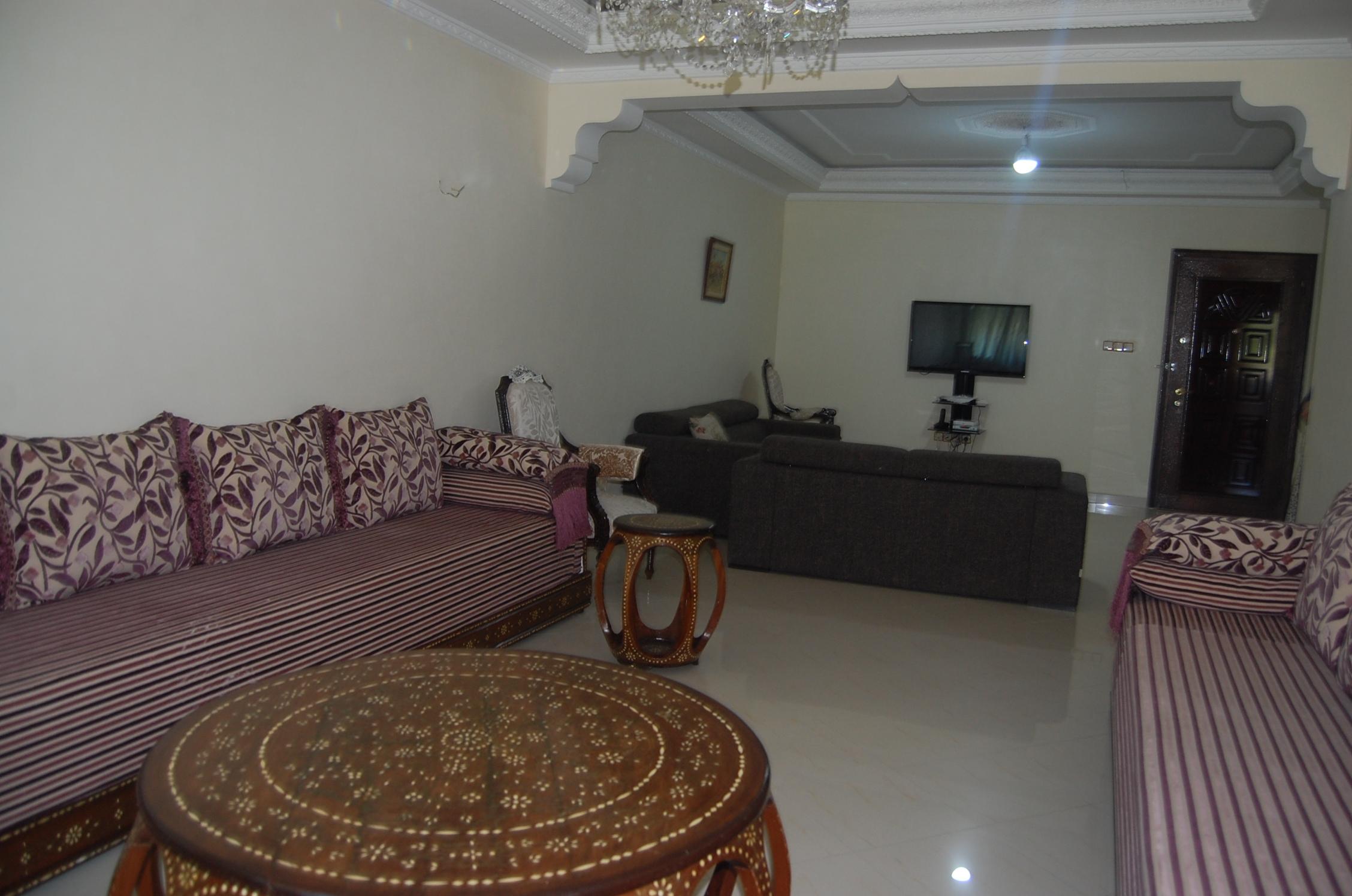 3-vente-appartement-tanger-route-de-tetouan-salon-va460-villart-immo