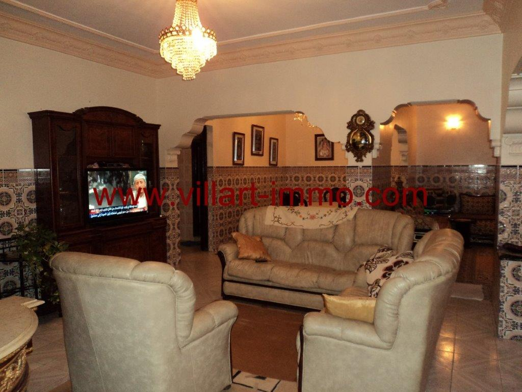 3-vente-maison-tanger-autres-salon-2-vm442-villart-immo