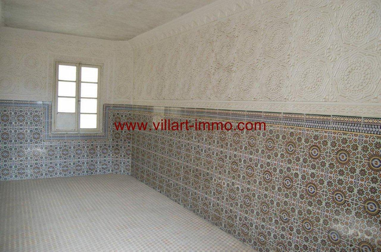 3-vente-maison-tanger-medina-chambre-2-vm374-villart-immo