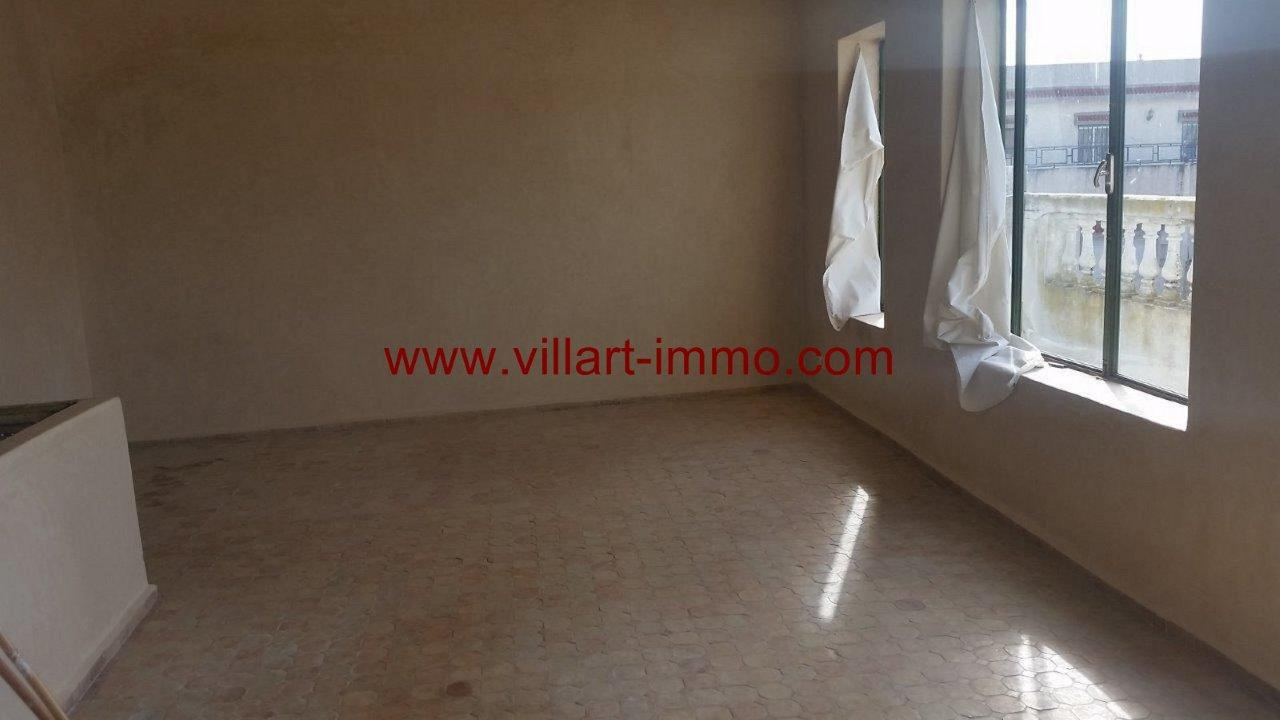 3-vente-maison-tanger-marchan-chambre-2-vm370-villart-immo