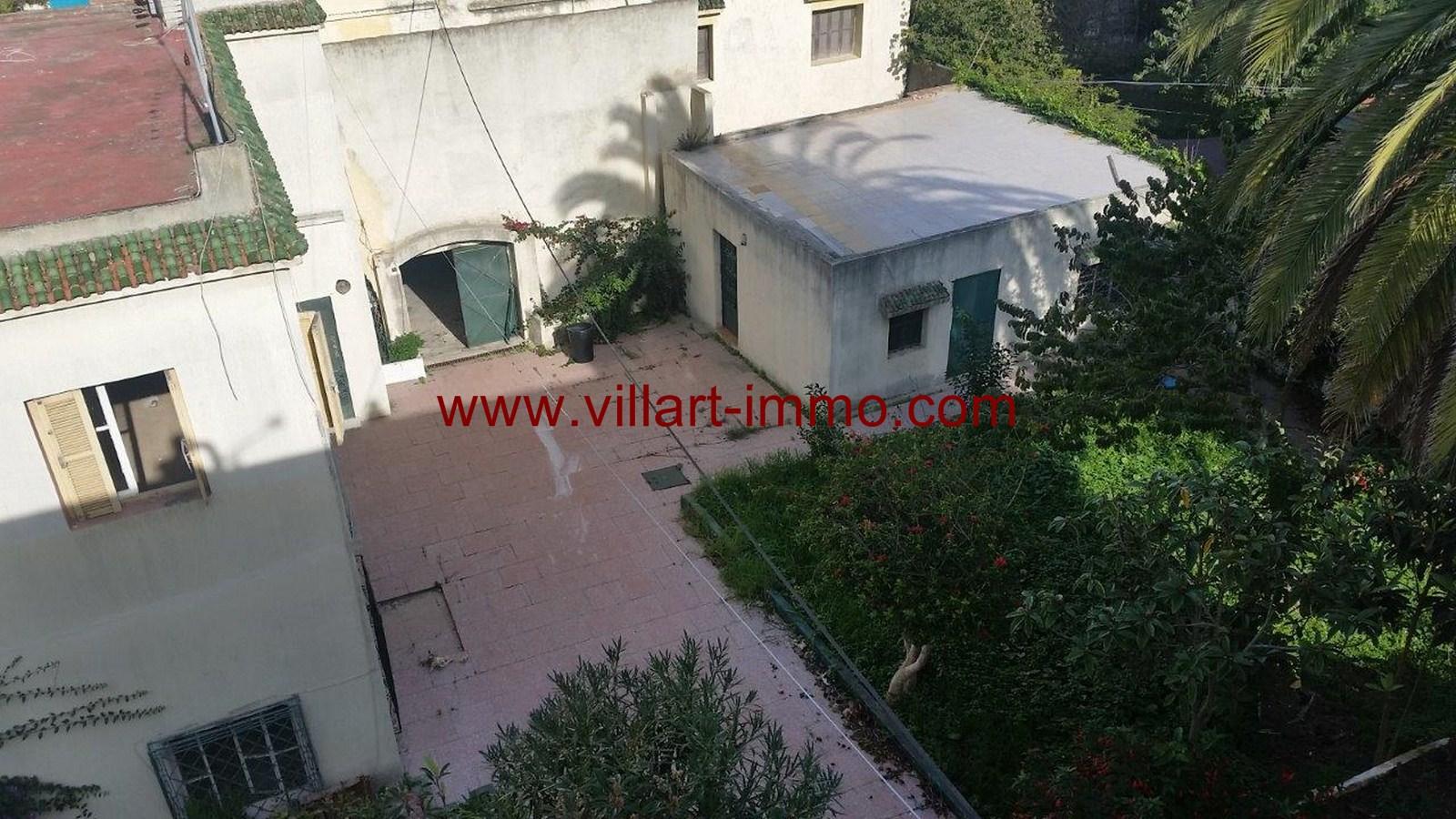 3-vente-maison-tanger-marchan-jardin-2-vm381-villart-immo