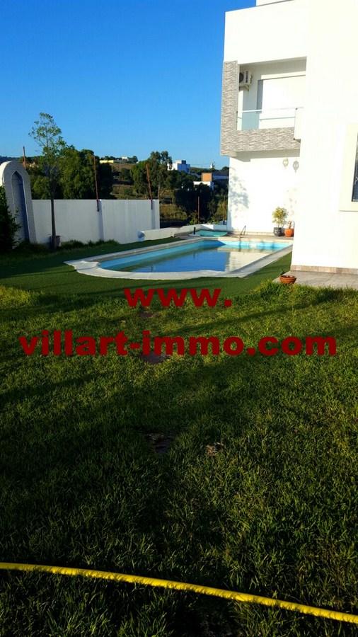 3-vente-villa-tanger-achakar-jardin-2-vv451-villart-immo