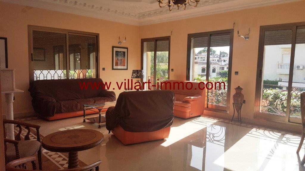 3-vente-villa-tanger-autres-salon-1-vv438-villart-immo