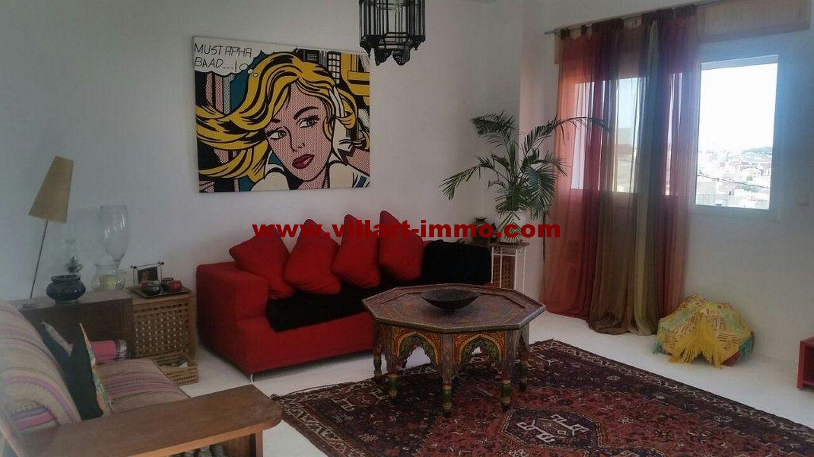 3-vente-villa-tanger-autres-salon-3-vv454-villart-immo