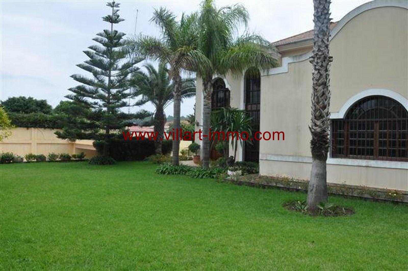 3-vente-villa-tanger-boubana-jardin-3-vv363-villart-immo