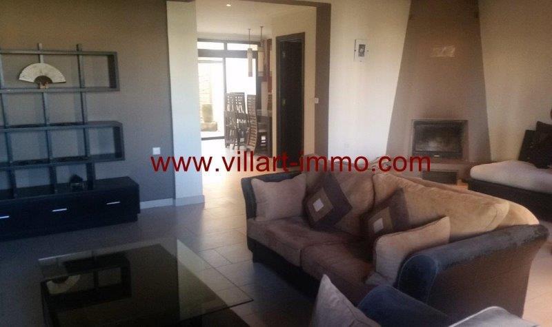 3-vente-villa-tanger-boubana-salon-3-vv437-villart-immo