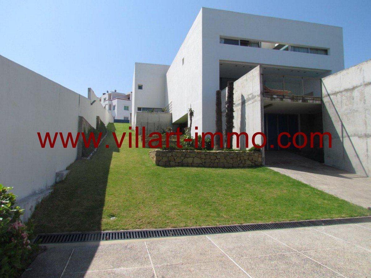 3-vente-villa-tanger-garage-vv410-villart-immo