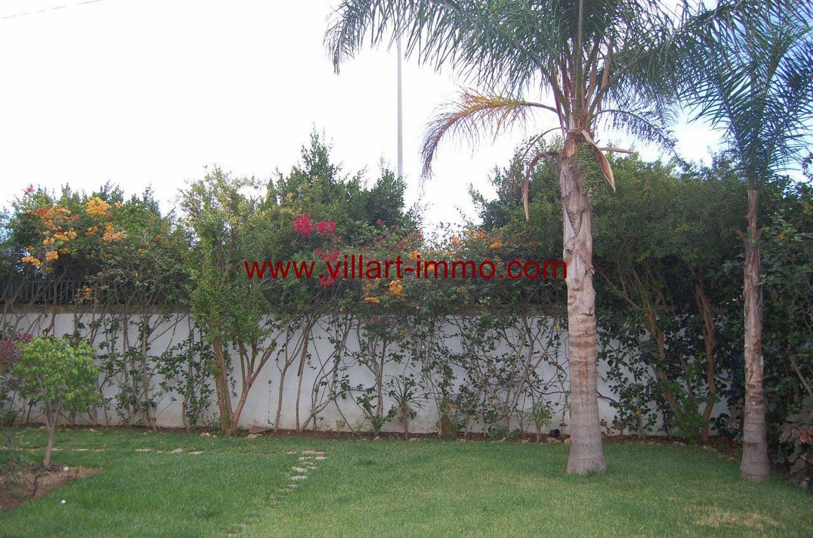 3-vente-villa-tanger-malabata-jardin-2-va362-villart-immo