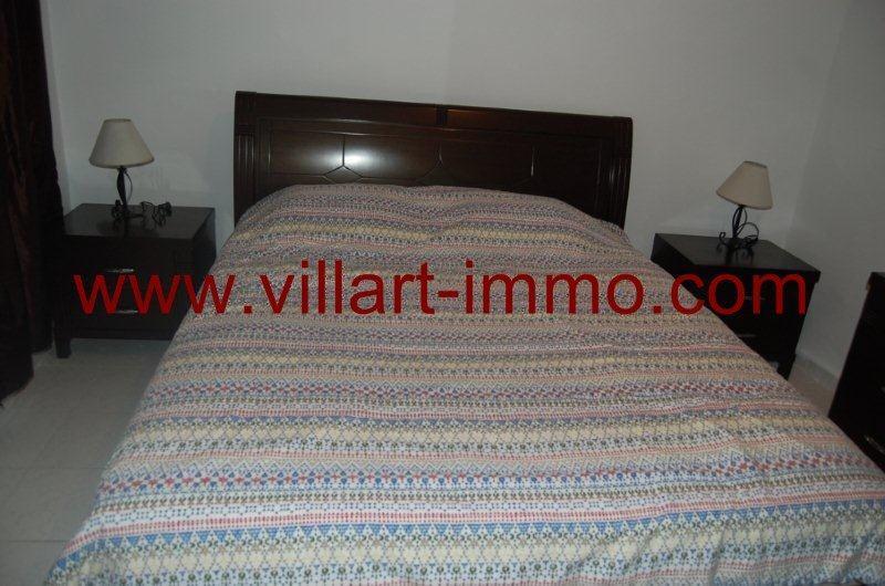 4-a-louer-appartement-meuble-tanger-iberia-chambre-lsat912-villart-immo