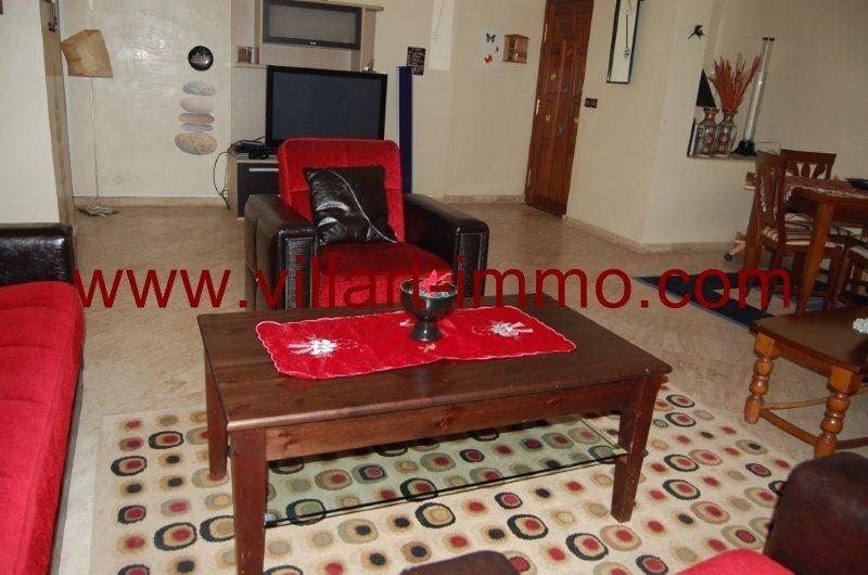 4-a-louer-appartement-meuble-tanger-l906-villart-immo