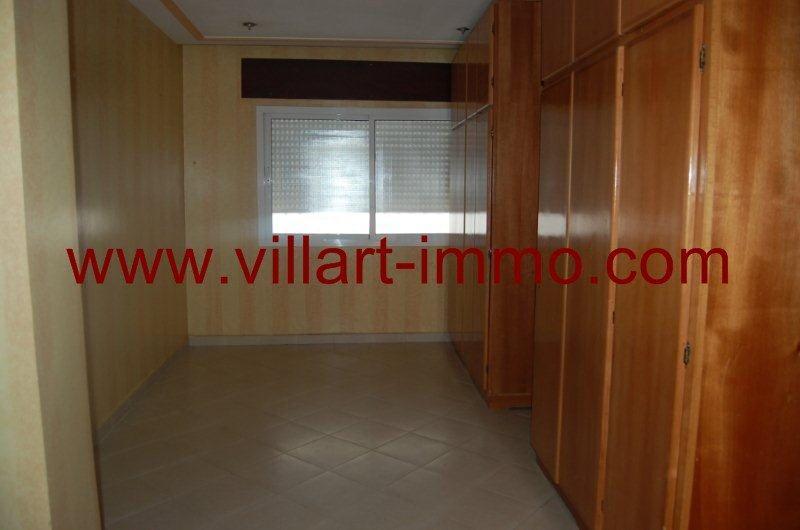 4-a-louer-appartement-meuble-tanger-l908-villart-immo