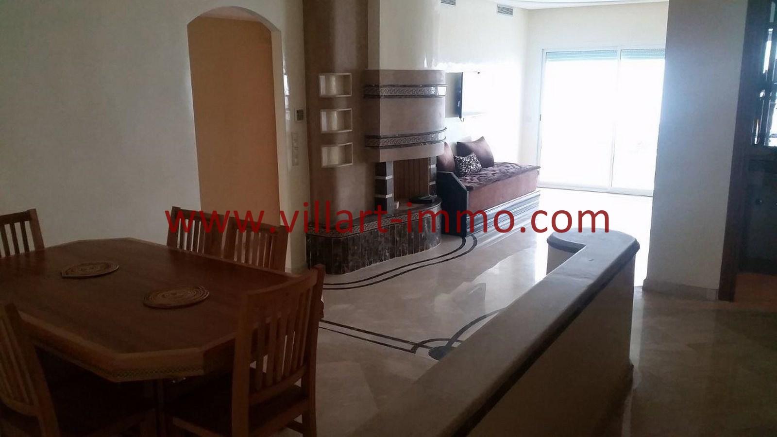 4-a-louer-appartement-meuble-tanger-salle-a-manger-l918-villart-immo