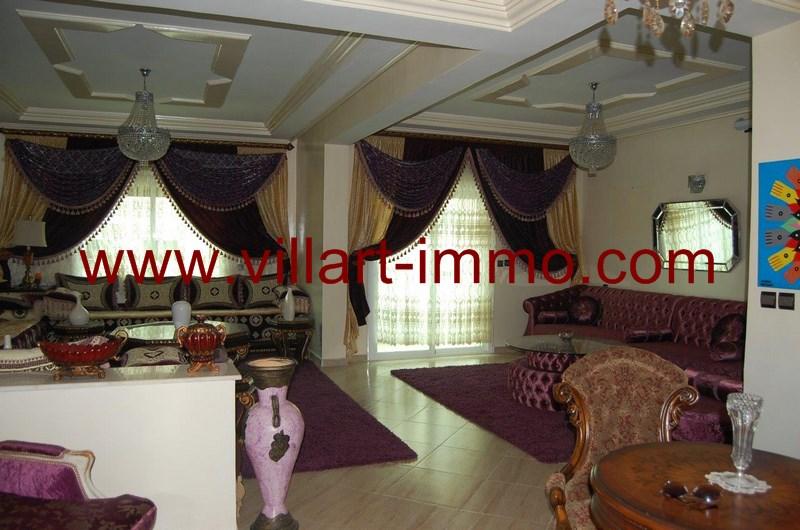4-a-louer-appartement-meuble-tanger-salon-l973-villart-immo