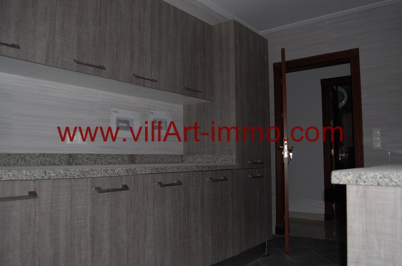 4-a-louer-appartement-non-meuble-tanger-cuisine-1-l881-villart-immo