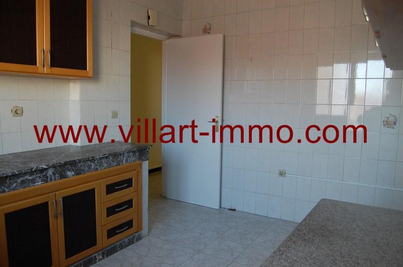 4-a-louer-appartement-non-meuble-tanger-cuisine-l883-villart-immo